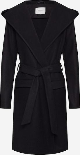 JACQUELINE de YONG Mantel 'JDYOVIDA ' in schwarz, Produktansicht