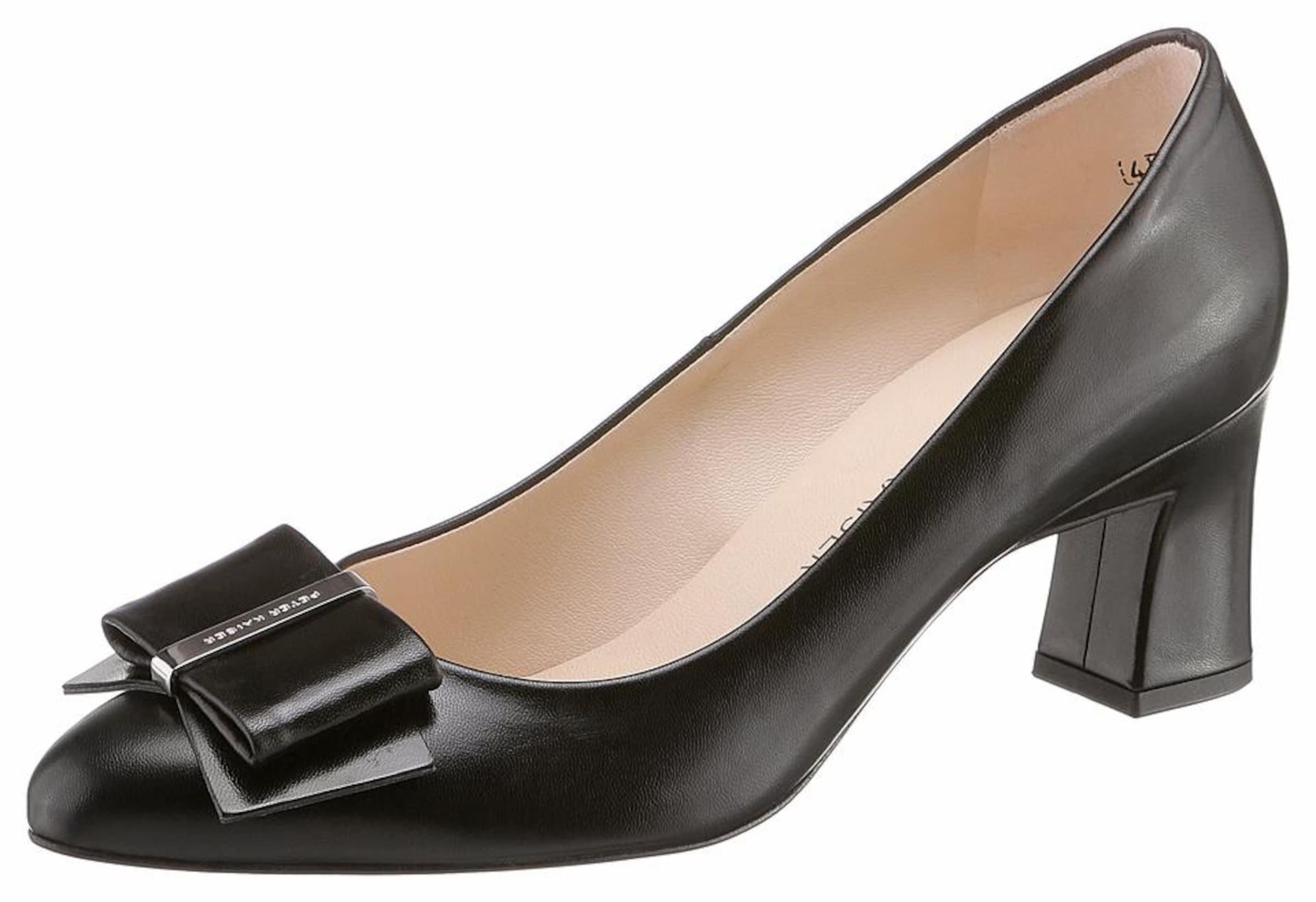 Haltbare Mode billige Schuhe PETER KAISER | Pumps 'Leika' Schuhe Gut getragene Schuhe