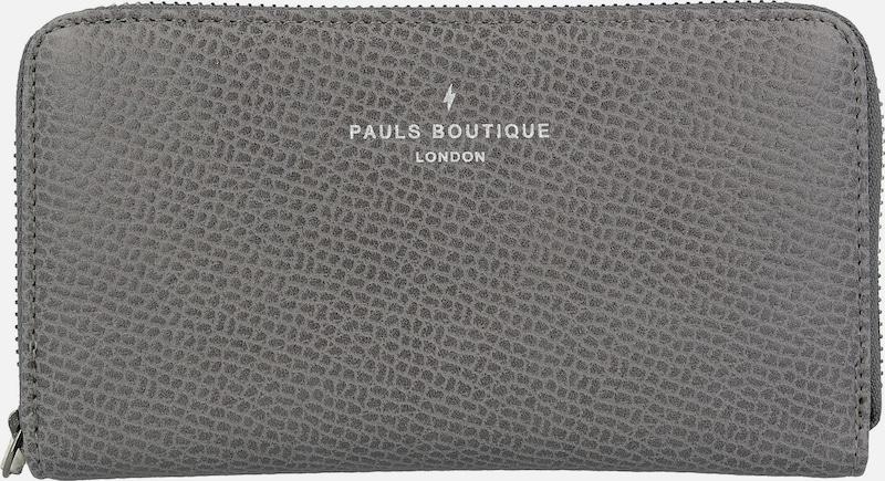 PAULS BOUTIQUE LONDON Olivia Geldbörse 17 cm