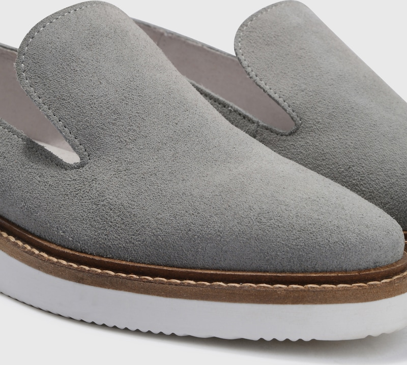 ABOUT ROMY YOU Slipper  ROMY ABOUT 49f7a0