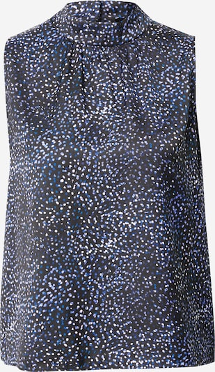 Palaidinė iš Banana Republic , spalva - tamsiai mėlyna, Prekių apžvalga
