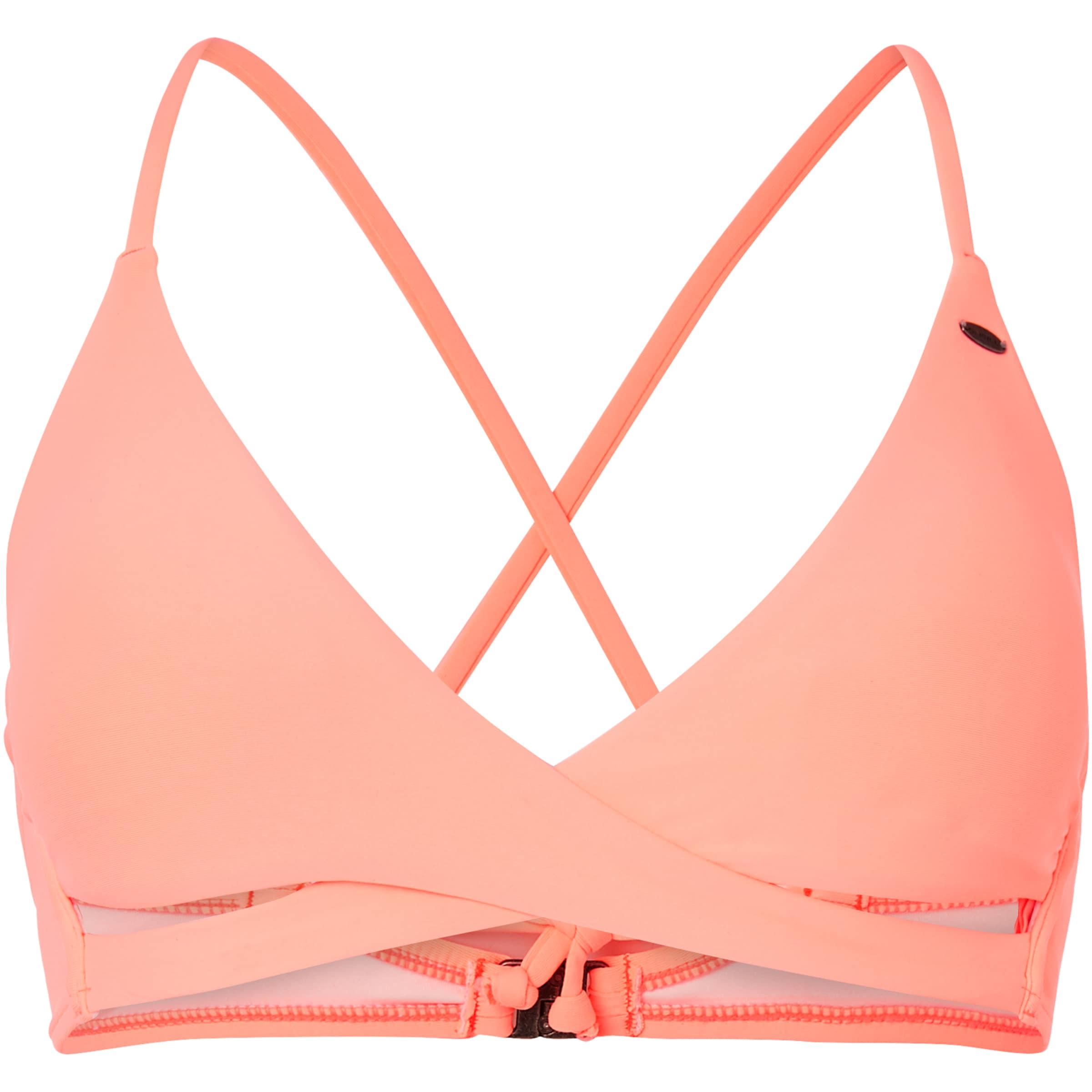 En Pêche O'neill De Mix' Hauts 'baay Bikini uXPiOkZ