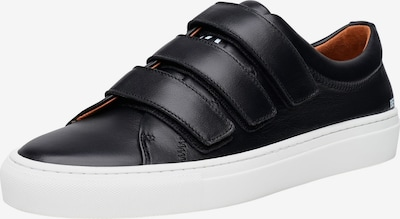SHOEPASSION Sneaker 'No. 113 MS' in schwarz, Produktansicht