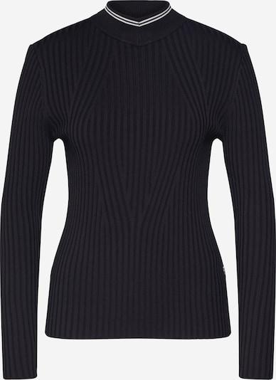 G-Star RAW Pullover 'Lynn' in schwarz, Produktansicht