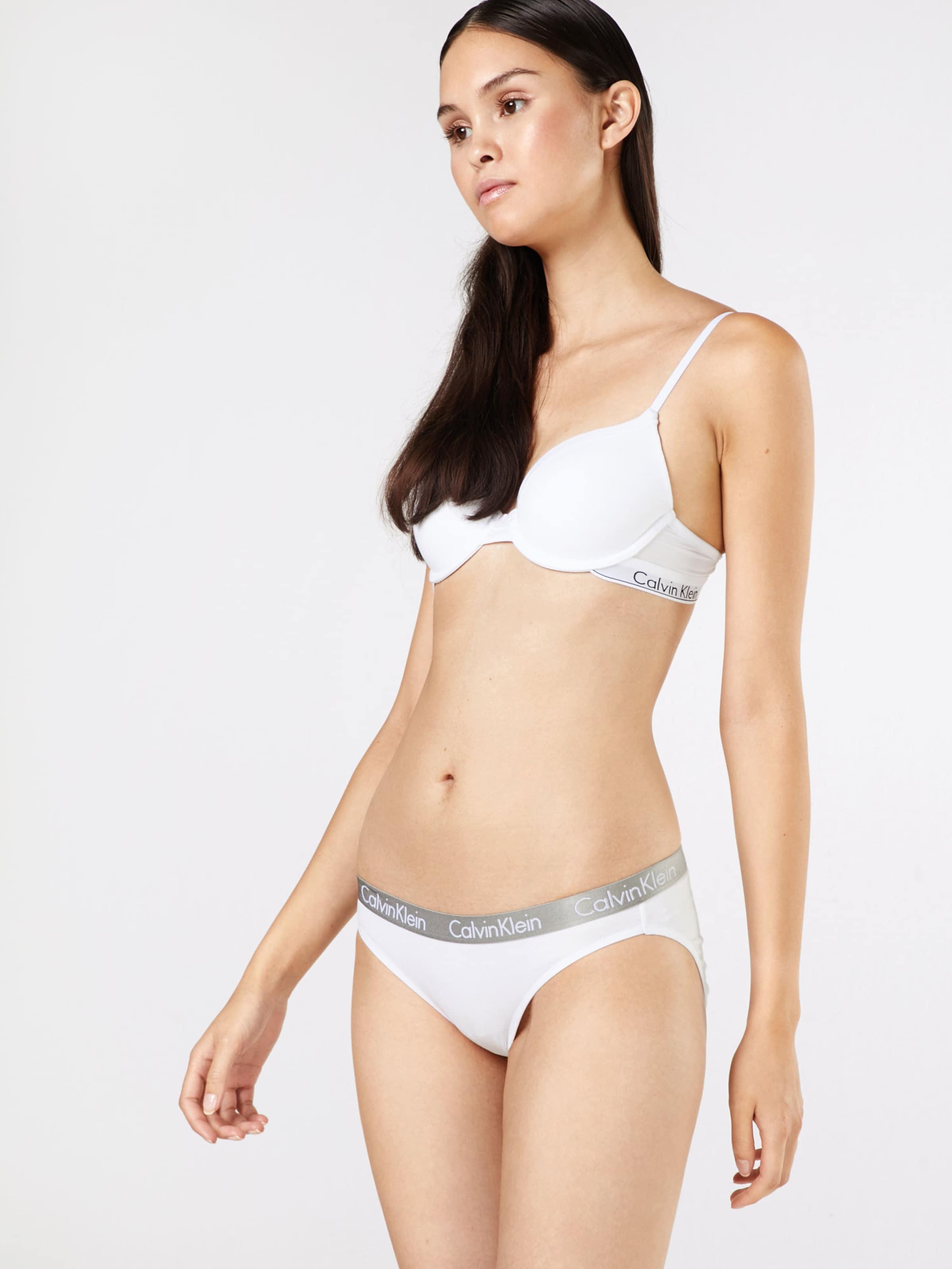Calvin Klein underwear Logo-Slip Spielraum Countdown-Paket Verkaufen Sind Große Komfortabel Günstig Online nsieV5kPm