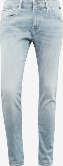 Mavi Jeans ' JAMES ' in blau, Produktansicht