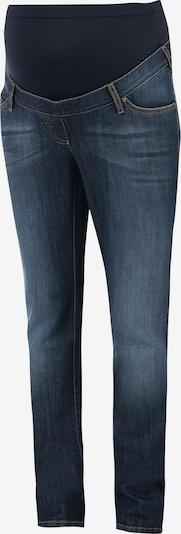 CHRISTOFF Jeans in dunkelblau, Produktansicht