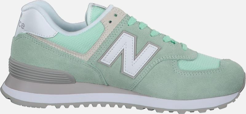 new balance Retro-Sneaker '574 Core'
