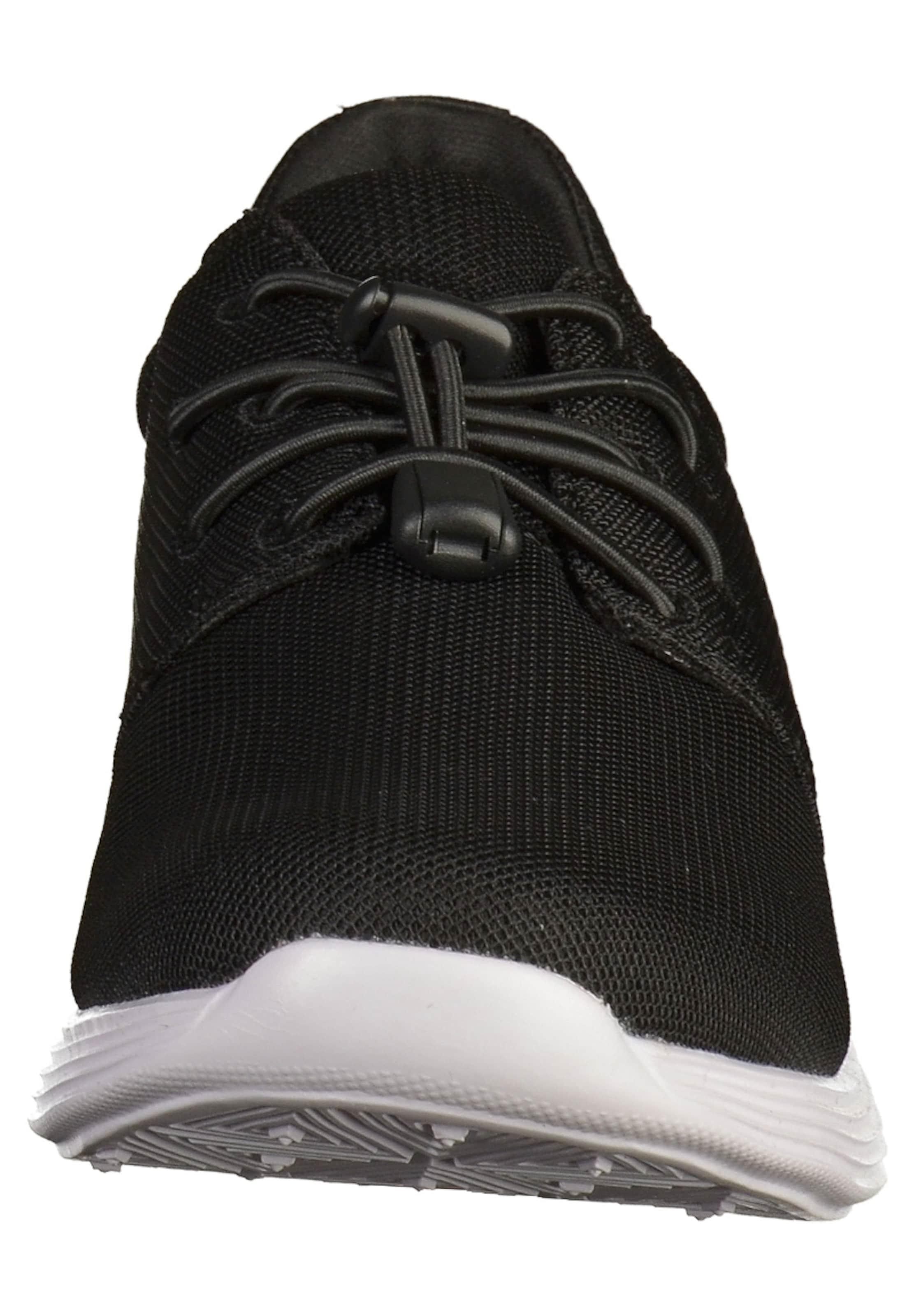 TAMARIS Sneaker Bester Lieferant Footlocker Finish Verkauf Online Spielraum Browse Zuverlässig Authentische Online miWbfL1Uf
