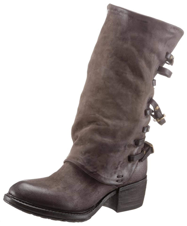 Fälschung Verkauf Ausgezeichnet A.S.98 A.S.98-Stiefel Günstig Kaufen Offizielle Seite Fälschung Günstig Online QZDUwiQmB