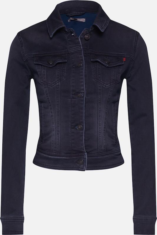 hochwertiges Design 3f452 0b101 Jeansjacke versandkostenfrei bei ABOUT YOU kaufen