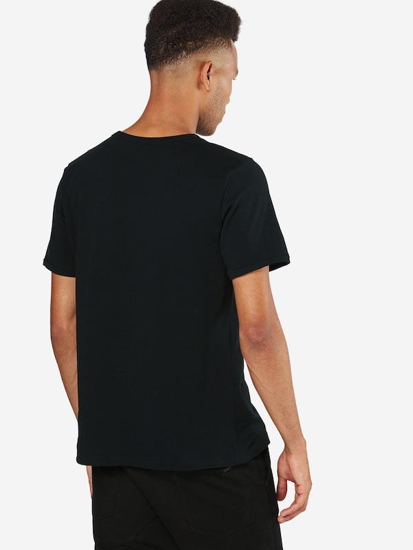 Lee Shirt Lee Tee
