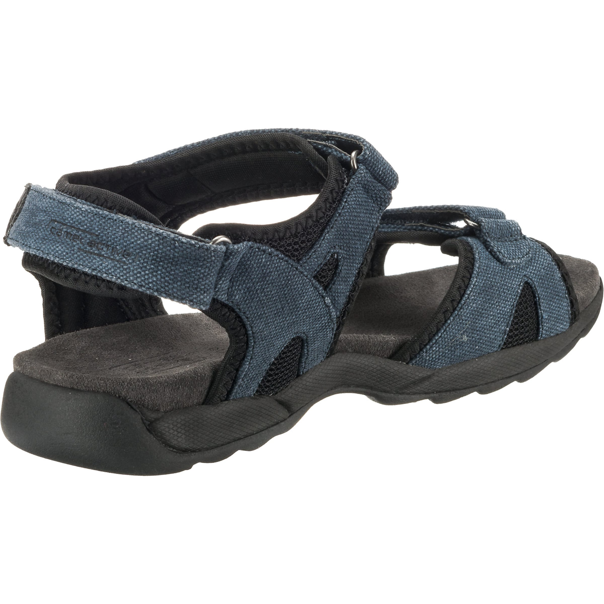 In Blau Active 72' Outdoorsandalen Camel 'suez PkuZXi