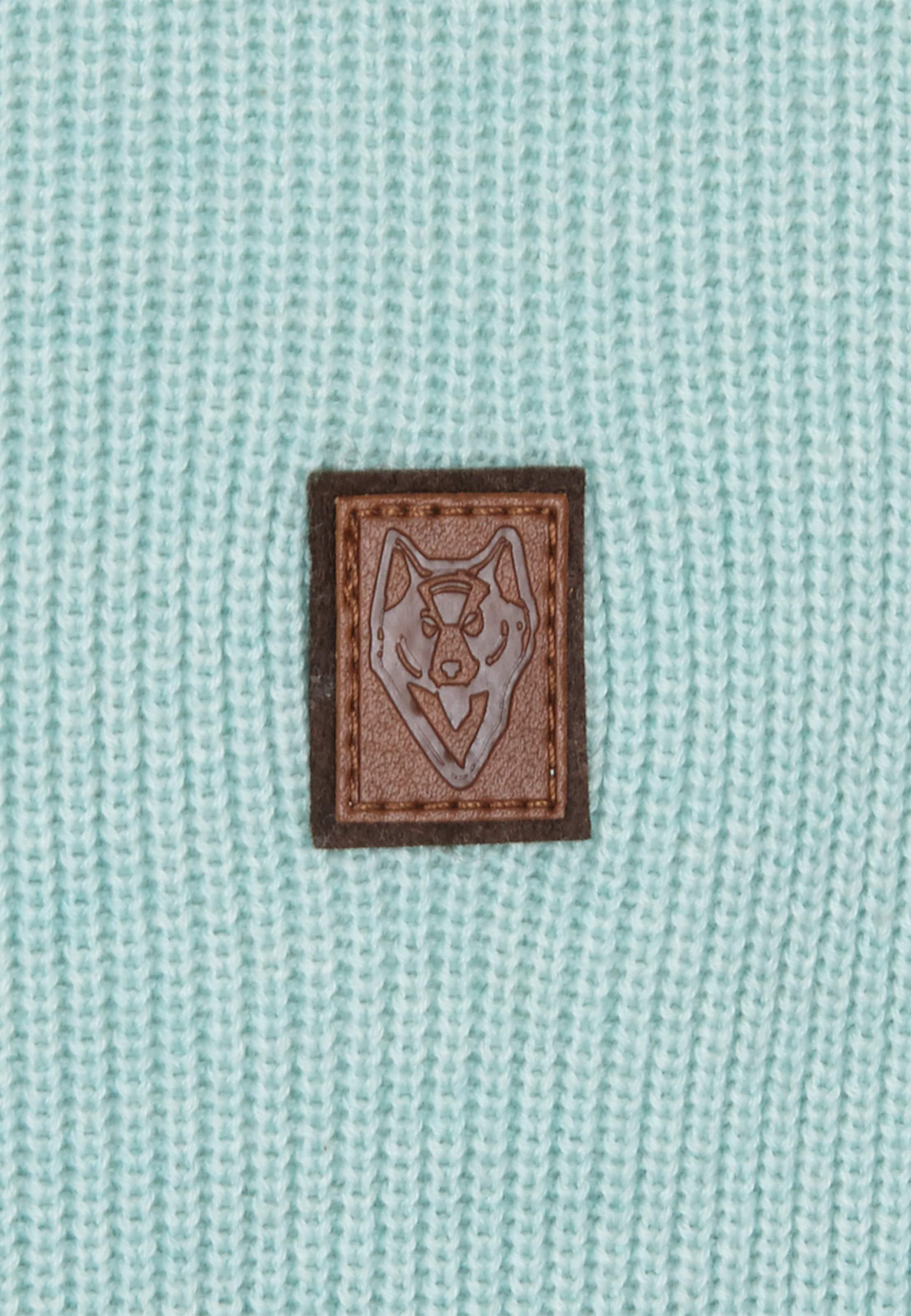 Freies Verschiffen Niedriger Versand Freies Verschiffen Neue Stile naketano Male Knit 'Mortal Men III' Günstig Kaufen Eastbay Original Zum Verkauf QvkXsHdP