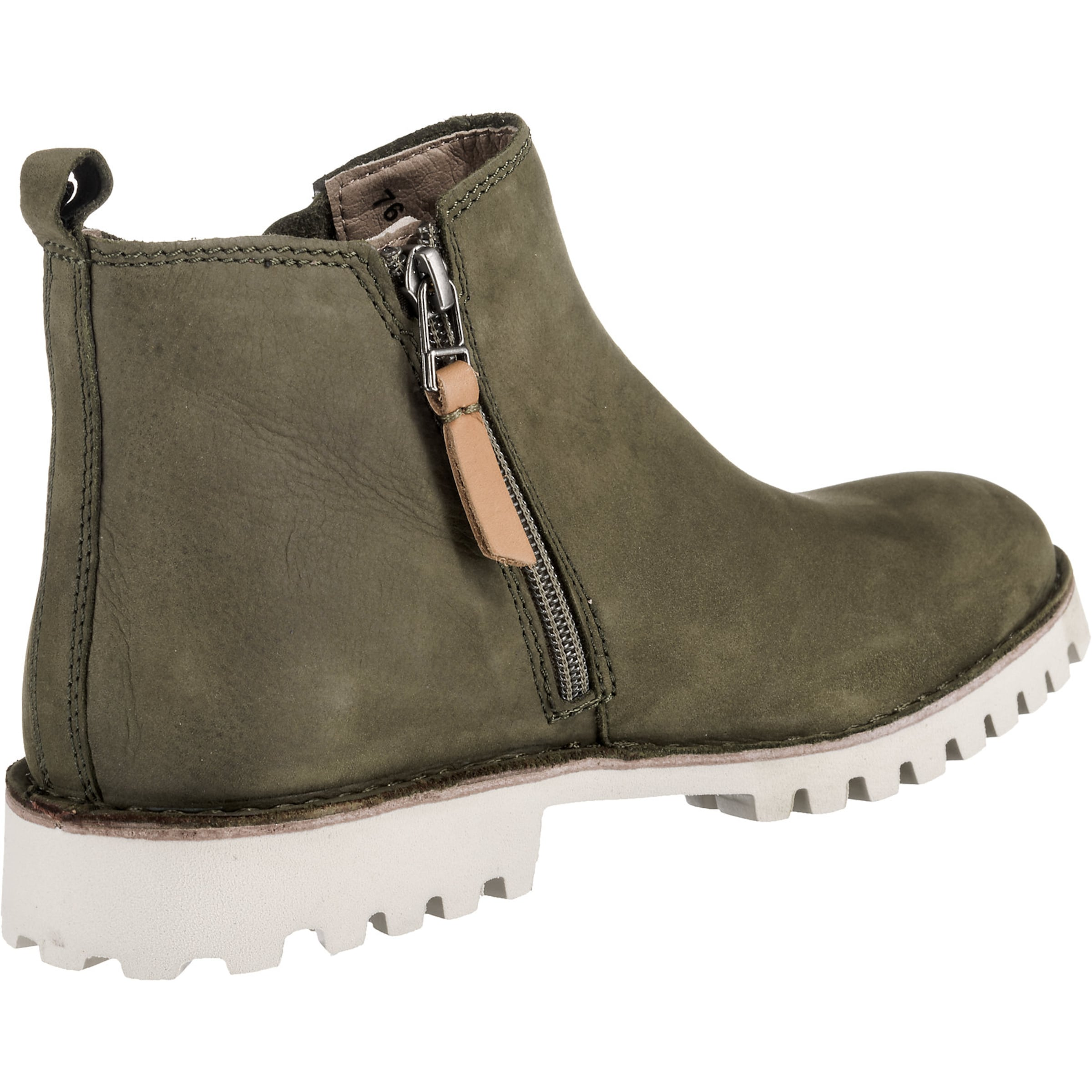 'radical Camel 70' Khaki Boots Active Chelsea In EHD9eWY2I
