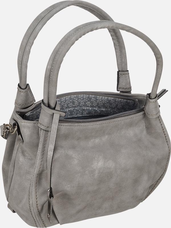 TOM TAILOR 'Jane' Handtasche