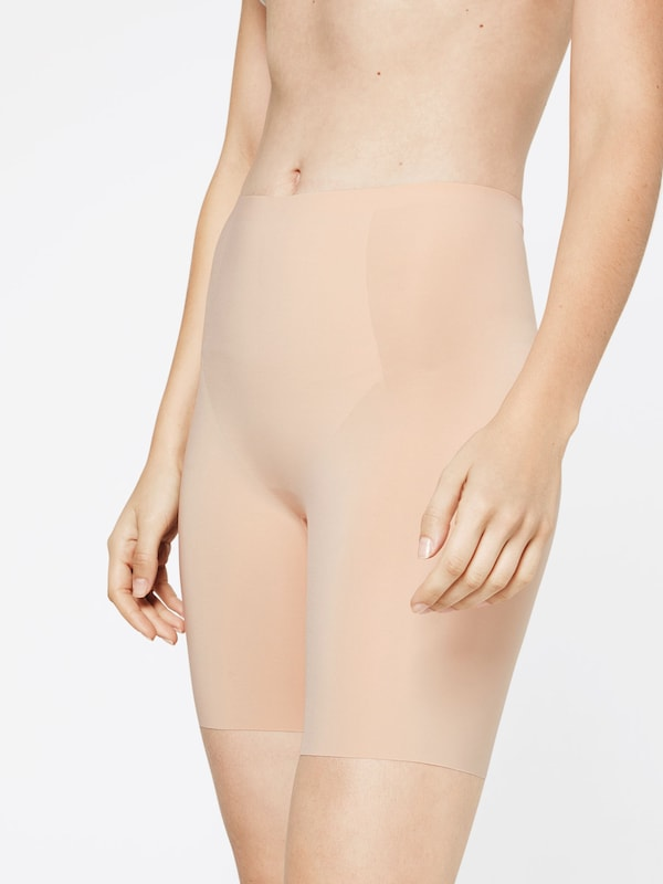 SPANX Shapewear-Shorts 'Thinstincts'