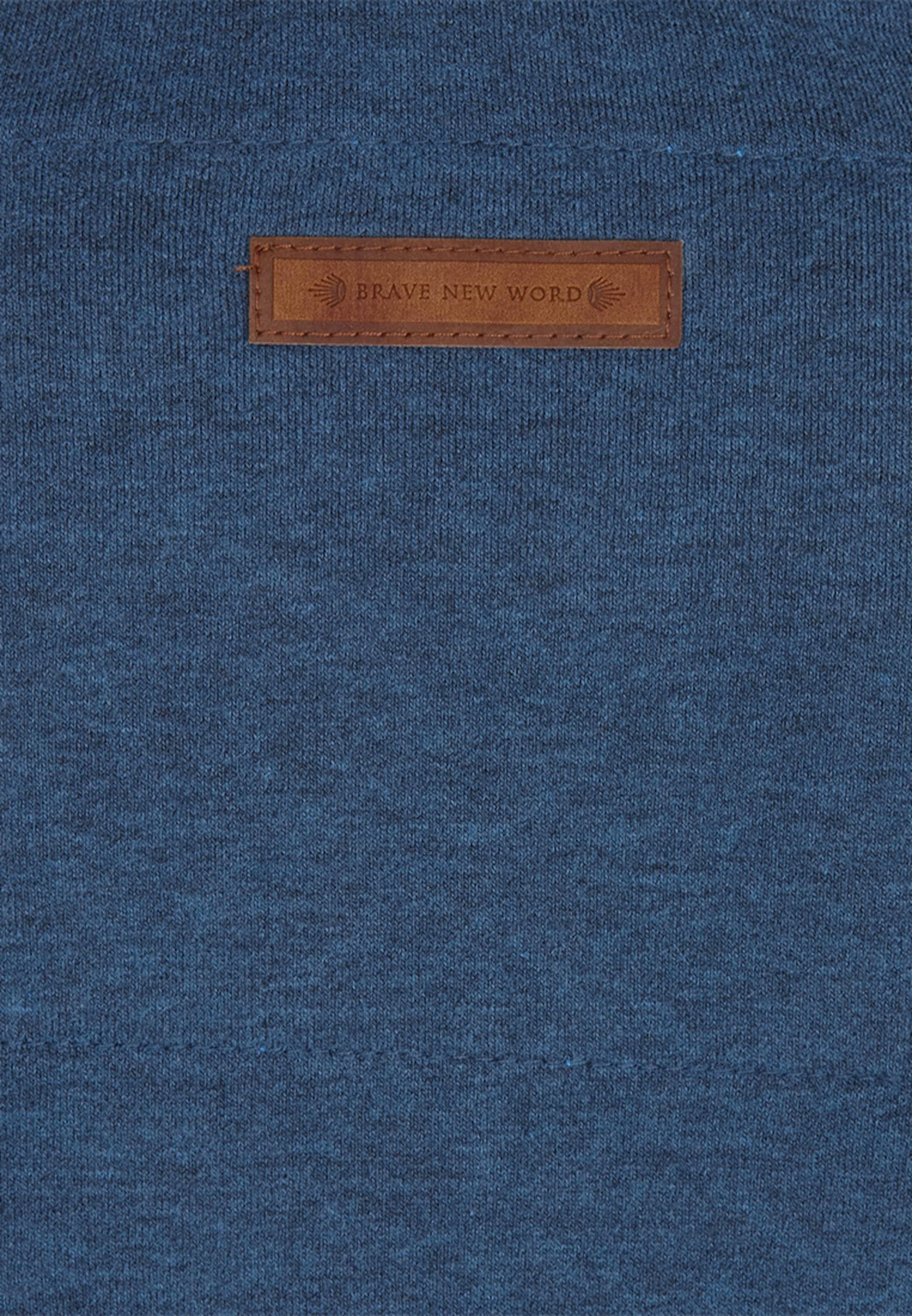Spielraum Niedriger Preis Billig Verkauf Veröffentlichungstermine naketano Zipped Jacket 'Dirty Brazzo' Rabatt Viele Arten Von Billig Verkauf 2018 Neueste pwkIVi