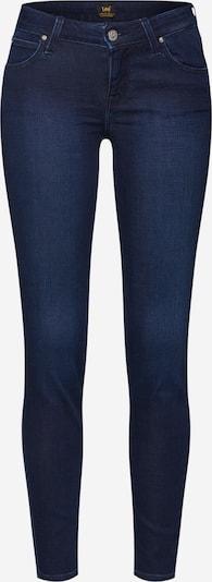 Lee Jeans 'Scarlett' in de kleur Blauw, Productweergave