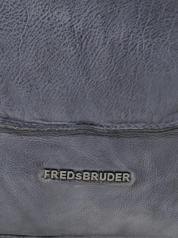 FREDsBRUDER Schultertasche 'Midget'