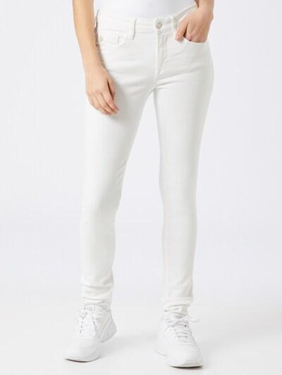 Mavi Jeans 'Adriana' in creme, Modelansicht
