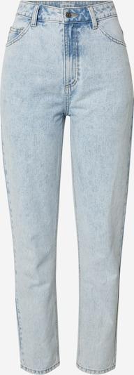 EDITED Jeansy 'Mirea' w kolorze jasnoniebieskim, Podgląd produktu