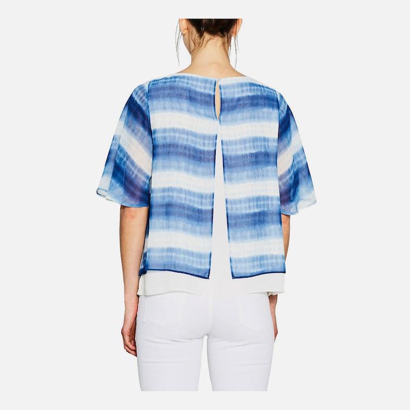 Esprit Collection Bluse
