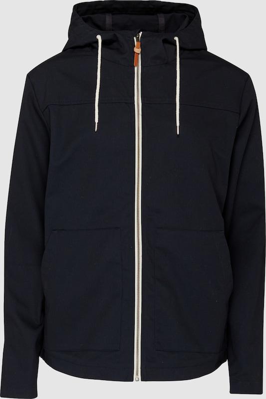 Revolution Transition Jacket With Hood
