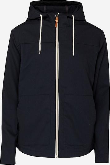 Revolution Prehodna jakna | mornarska barva, Prikaz izdelka