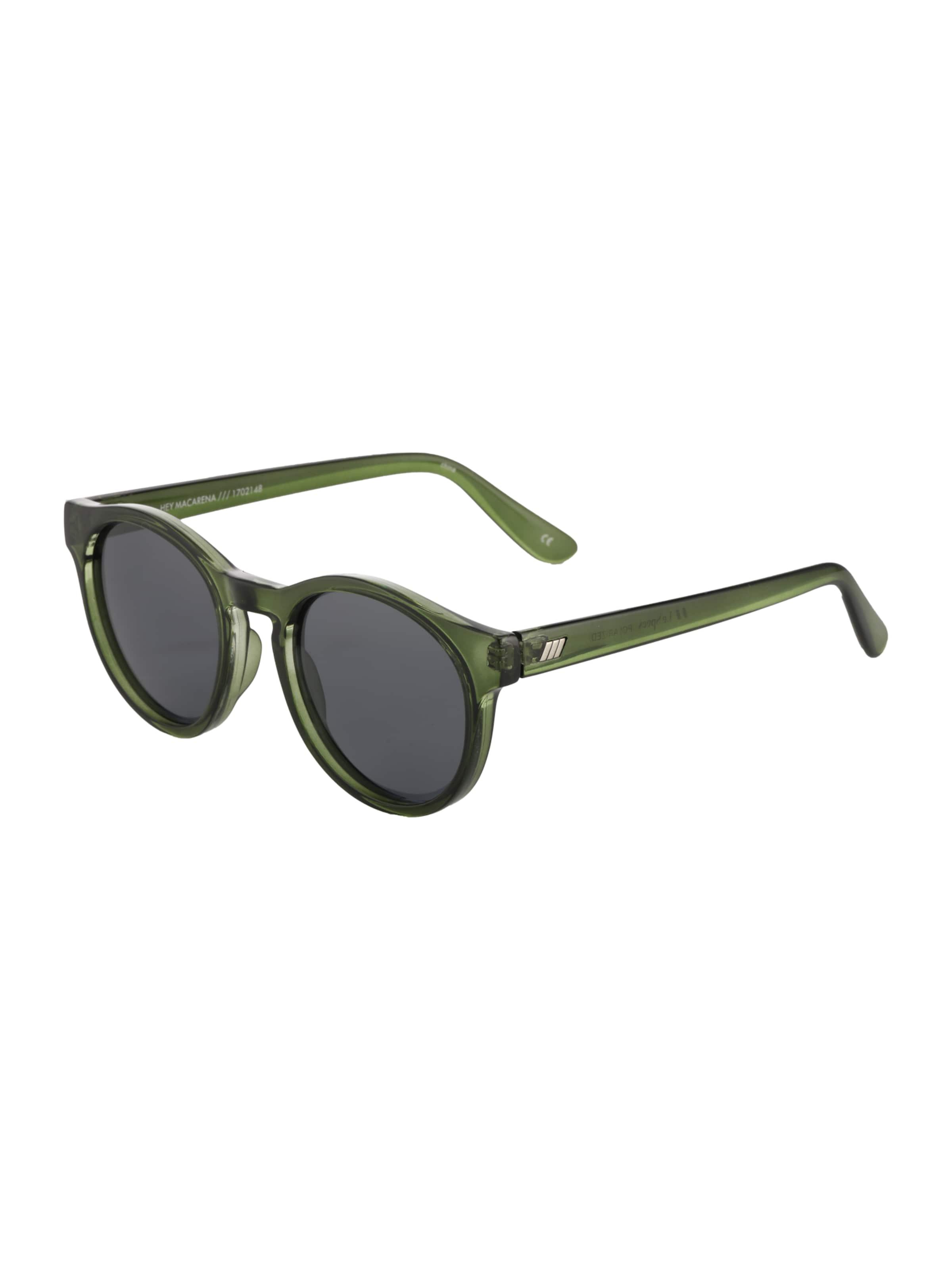 LE SPECS Runde Sonnenbrille 'Hey Macarena' Zum Verkauf Günstigen Preis Aus Deutschland qLtJkHen7