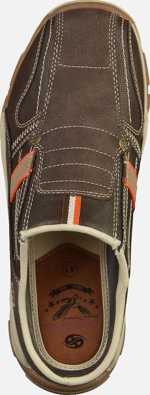 Haltbare Mode billige Schuhe Dockers by Gerli | Clogs Schuhe Gut getragene Schuhe