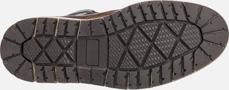 Haltbare Mode Stiefel billige Schuhe BULLBOXER | Stiefel Mode & Stiefeletten Schuhe Gut getragene Schuhe 8c01b3