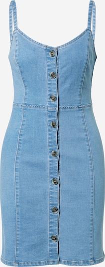 ABOUT YOU Kleit 'Elva' sinine denim, Tootevaade