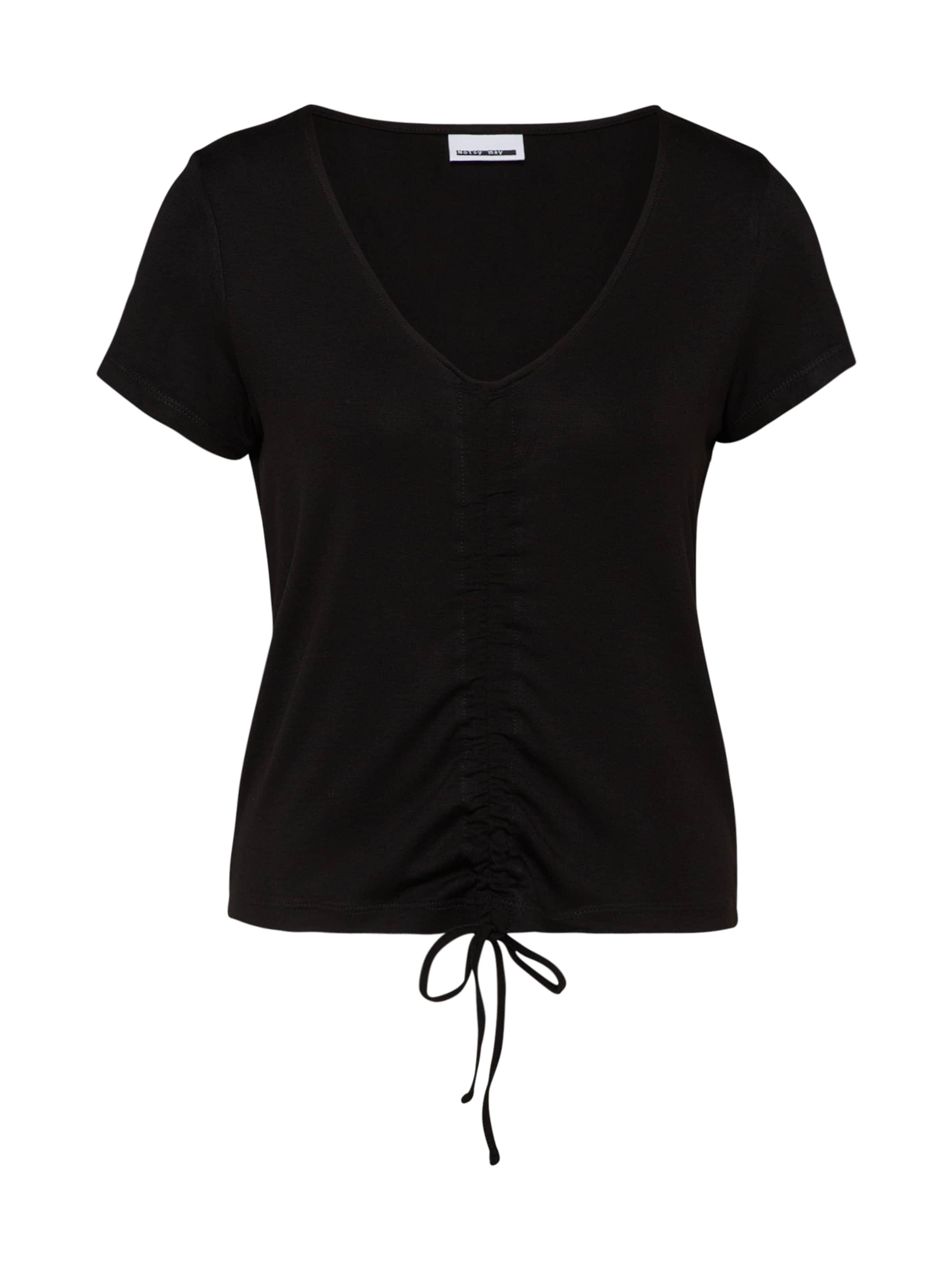 T En Noir May shirt Noisy wNnv80Om