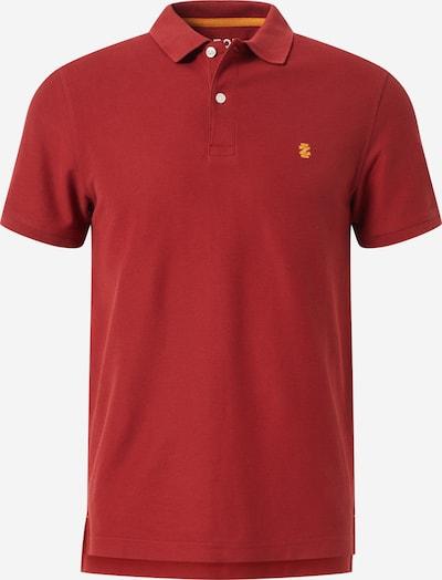 IZOD Shirt in de kleur Bloedrood, Productweergave