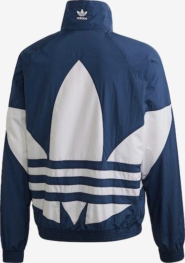 Vásárlás: Adidas Originals Átmeneti dzseki fehér, Méret M
