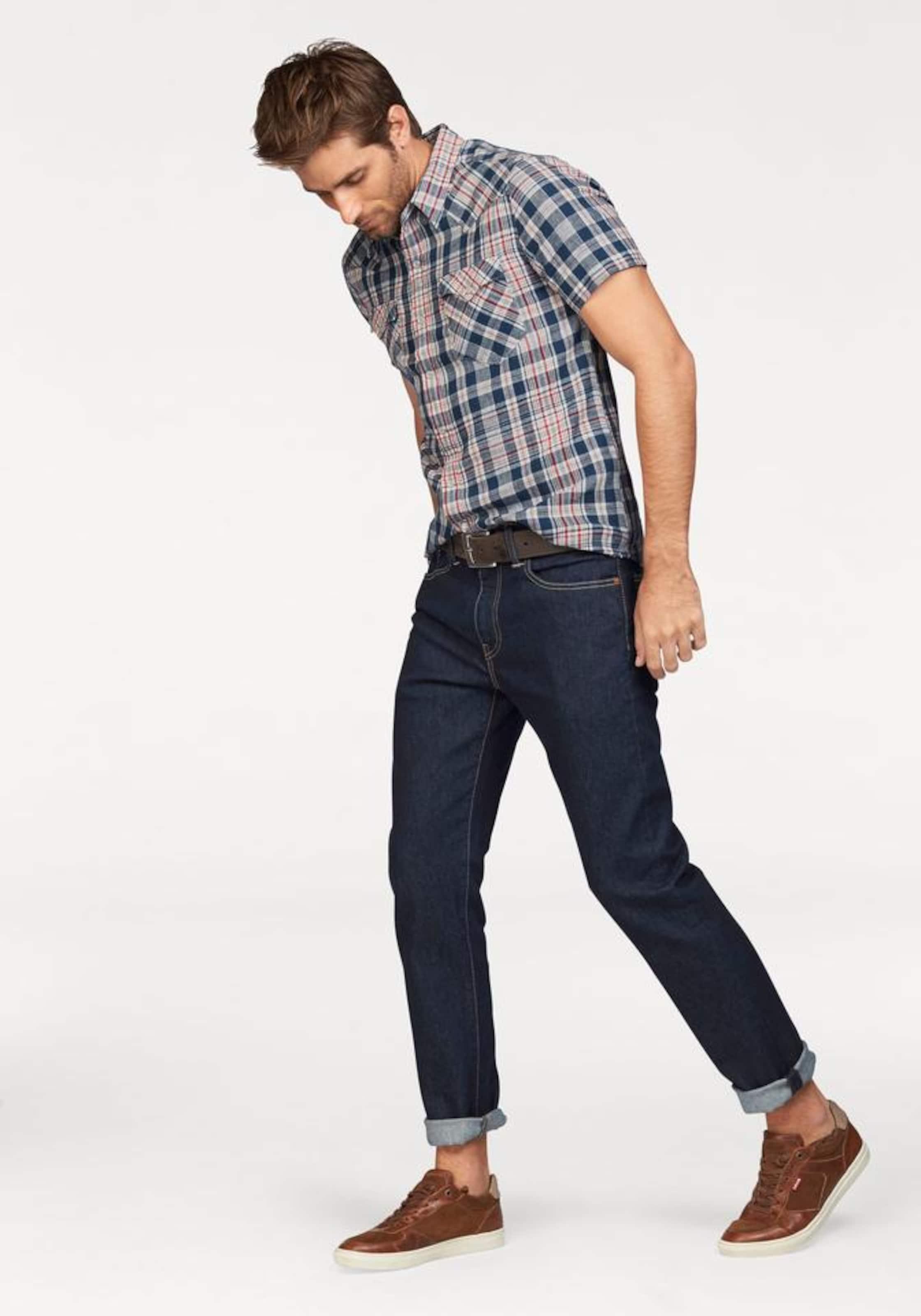 LEVI'S Stretch-Jeans '502�?#x27; Günstigster Preis ao9ob7YZ
