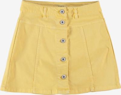GARCIA Rock in gelb, Produktansicht