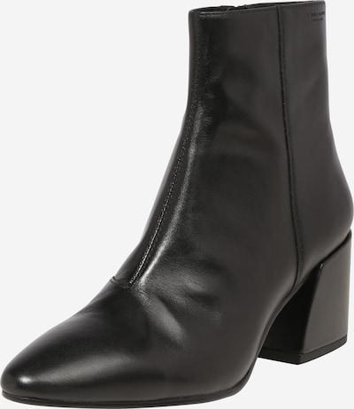 VAGABOND SHOEMAKERS Botki 'Olivia' w kolorze czarnym, Podgląd produktu