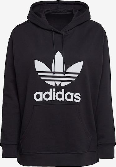 Sweatshirt in großen Größen kaufen im ABOUT YOU Shop
