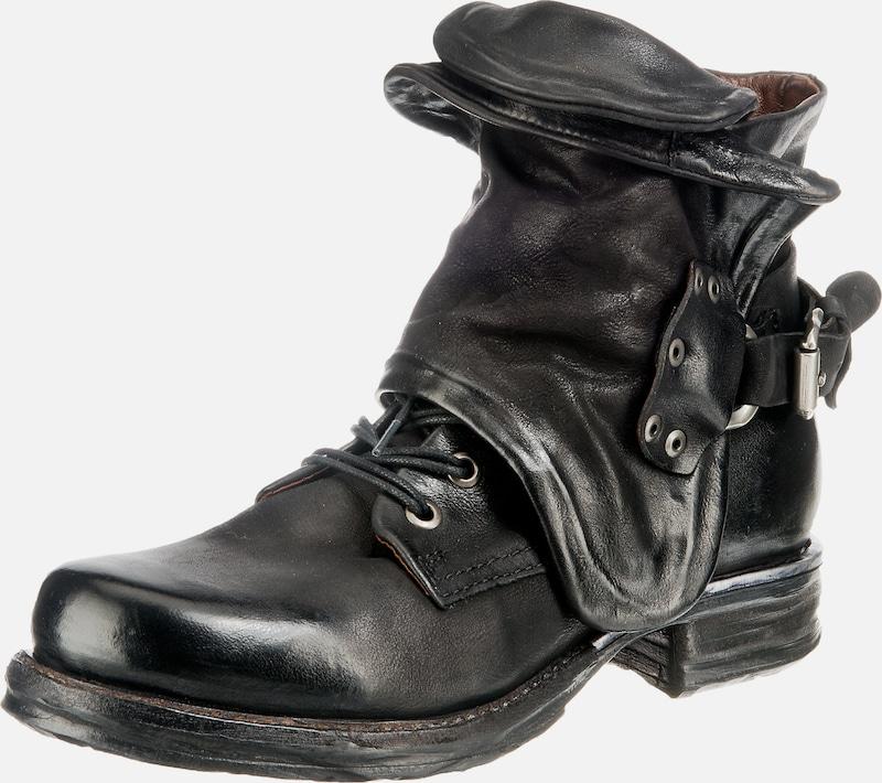 A.S.98 Boots online kaufen im ABOUT YOU Online Shop