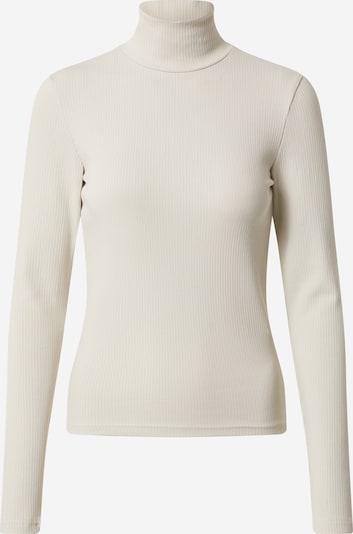 Dr. Denim T-shirt 'Awa' i kräm, Produktvy