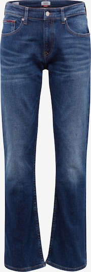 Tommy Jeans Jeans 'ORIGINAL RYAN' in blue denim, Produktansicht