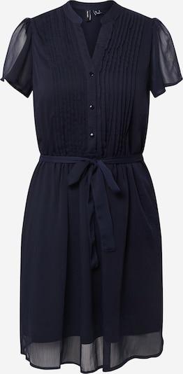 VERO MODA Vestido 'Anna' en azul oscuro, Vista del producto