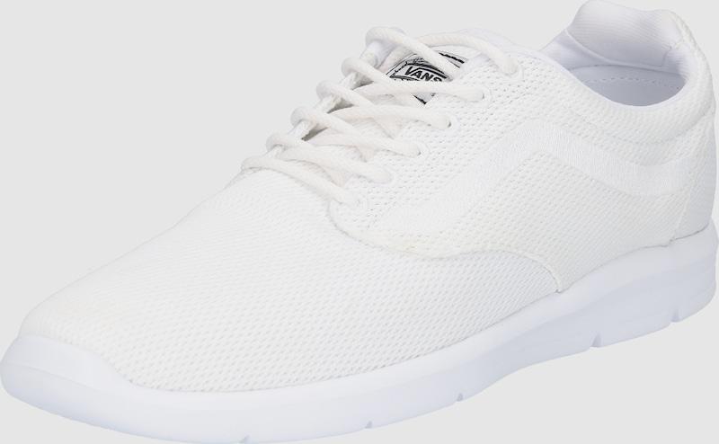 VANS Low Sneaker 'Iso 1.5'