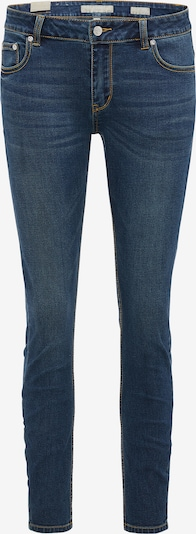 BROADWAY NYC FASHION Jeans in de kleur Blauw denim, Productweergave