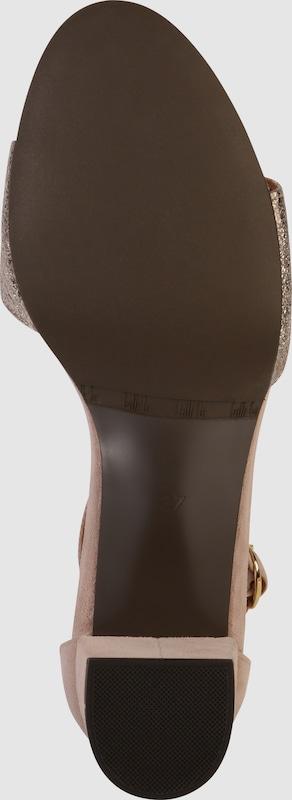 Billi Bi Sandale 'Classy'