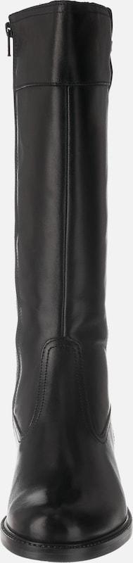 TAMARIS Stiefel aus Leder Verschleißfeste billige Schuhe