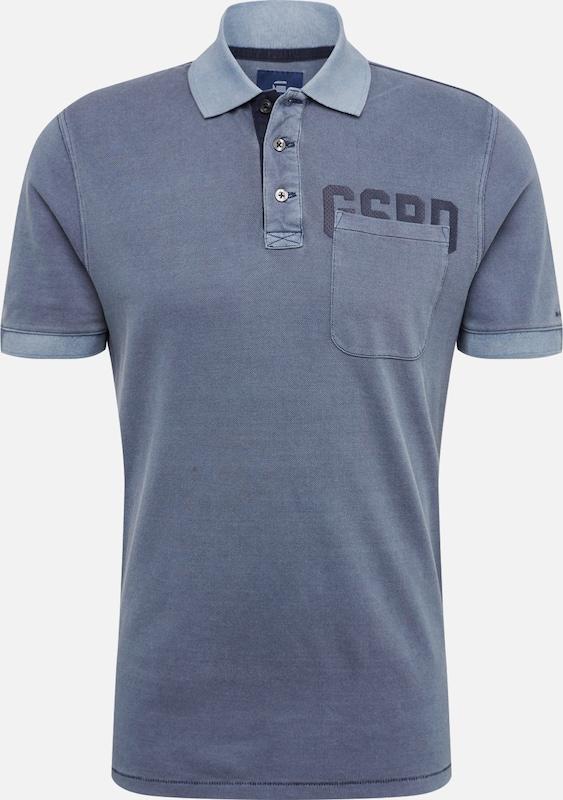 G STAR RAW Poloshirts für Männer online kaufen | ABOUT YOU