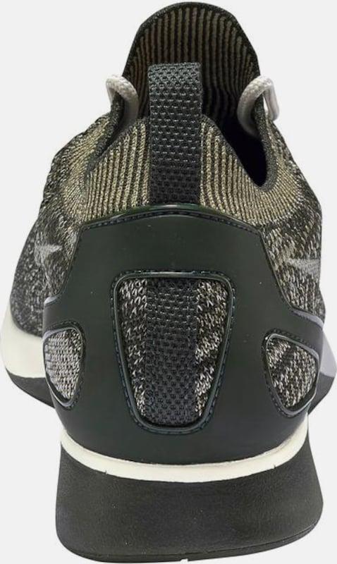 Nike Mariah Sportswear | Turnschuhe»Air Zoom Mariah Nike Flyknit Racer« 0efaaf
